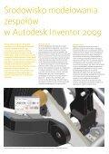 Kreator wałków w Autodesk Inventor 2009 - Page 3