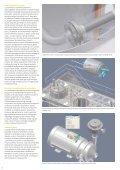 Kreator wałków w Autodesk Inventor 2009 - Page 4