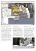 Kreator wałków w Autodesk Inventor 2009 - Page 5