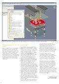 Kreator wałków w Autodesk Inventor 2009 - Page 6