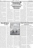 Un ano de setas - Page 2