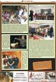 Un ano de setas - Page 4