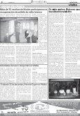 Un ano de setas - Page 6