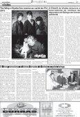 Un ano de setas - Page 7