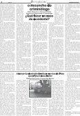 Castro de Rei - Page 2