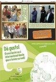 Castro de Rei - Page 4