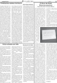 Castro de Rei - Page 5