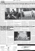 Castro de Rei - Page 7