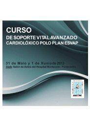 CURSO