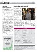 WIB-Juni/Juli 2010 - Wir in Bornheim - Seite 3