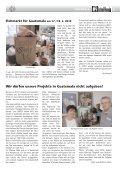 WIB-Juni/Juli 2010 - Wir in Bornheim - Seite 4