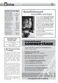 WIB-Juni/Juli 2010 - Wir in Bornheim - Seite 5