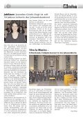 WIB-Juni/Juli 2010 - Wir in Bornheim - Seite 6