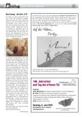 WIB-Juni/Juli 2010 - Wir in Bornheim - Seite 7