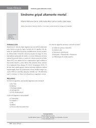 moderado leucocitos