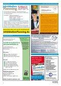 m/w - Jobs und Stellenangebote aus Deutschland einfach - Seite 2