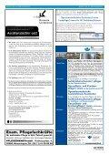 m/w - Jobs und Stellenangebote aus Deutschland einfach - Seite 4