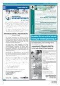 m/w - Jobs und Stellenangebote aus Deutschland einfach - Seite 6