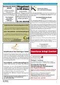 m/w - Jobs und Stellenangebote aus Deutschland einfach - Seite 7