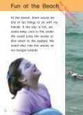 Choosing a Trip - Page 4