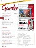Neu Auf Der Letzten Seite: Das Grusswort Ist - Garreler.de - Page 2