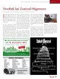 Neu Auf Der Letzten Seite: Das Grusswort Ist - Garreler.de - Page 5