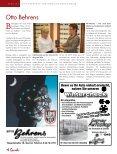 Neu Auf Der Letzten Seite: Das Grusswort Ist - Garreler.de - Page 6