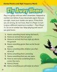 Bird - Page 7