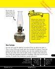 LIGHT BULB - Page 4