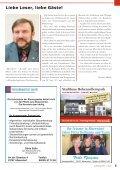 mit Informationen aus den Gemeinden des ehemaligen Amtes - Seite 5