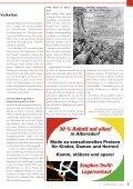 mit Informationen aus den Gemeinden des ehemaligen Amtes - Seite 7