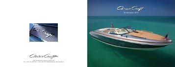 Download Magazine - Premier Marine