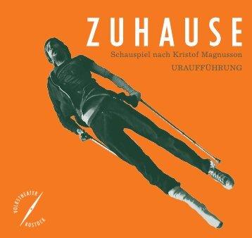 Download [/ 5013,23 kB] - Volkstheater Rostock
