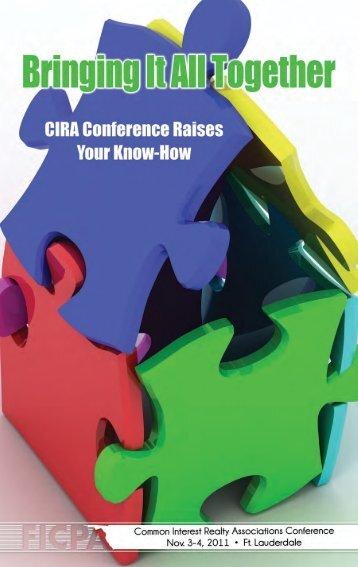 CPA CPE - Florida Institute of CPAs