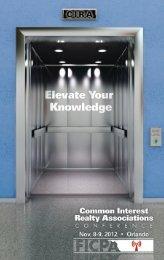 CIRA Brochure 2012.indd - Florida Institute of CPAs