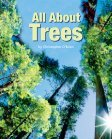 All About Trees - Page 3