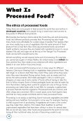 Processing Your Food - Page 3
