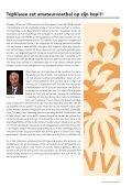 DIGI-DOSSER - Page 5