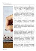 DIGI-DOSSER - Page 6