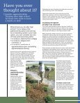Horticultural Technician Apprenticeship Program - Page 2