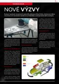 FIAT - Page 7
