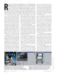 monitoring - Page 3
