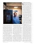 monitoring - Page 4