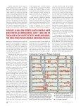 monitoring - Page 7