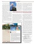 Gateway - Page 2