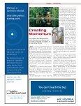 Gateway - Page 4