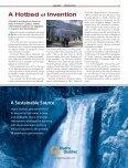 Gateway - Page 5