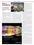 Gateway - Page 6