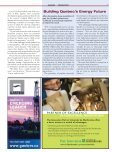 Gateway - Page 7