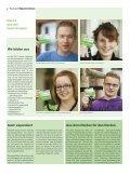 Team aktuell - Seite 5
